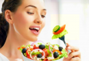 The Three Greatest Misconceptions About Meal Frequency